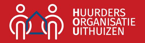 Huurdersorganisatie Uithuizen